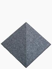 Deep Steam Carpet Clean