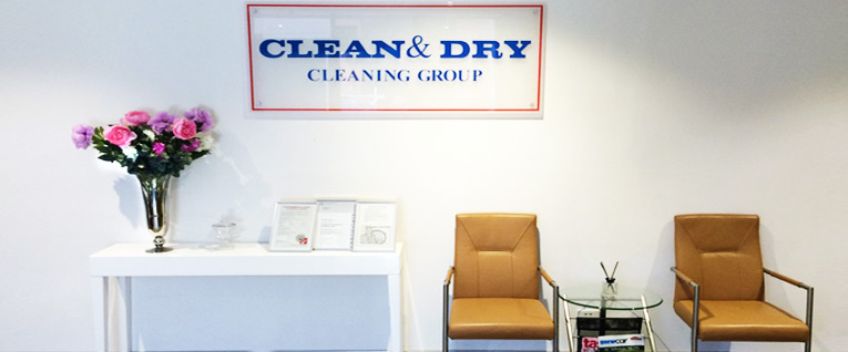 Contact Carpet Cleaning Clean Amp Dry Cleaning Group